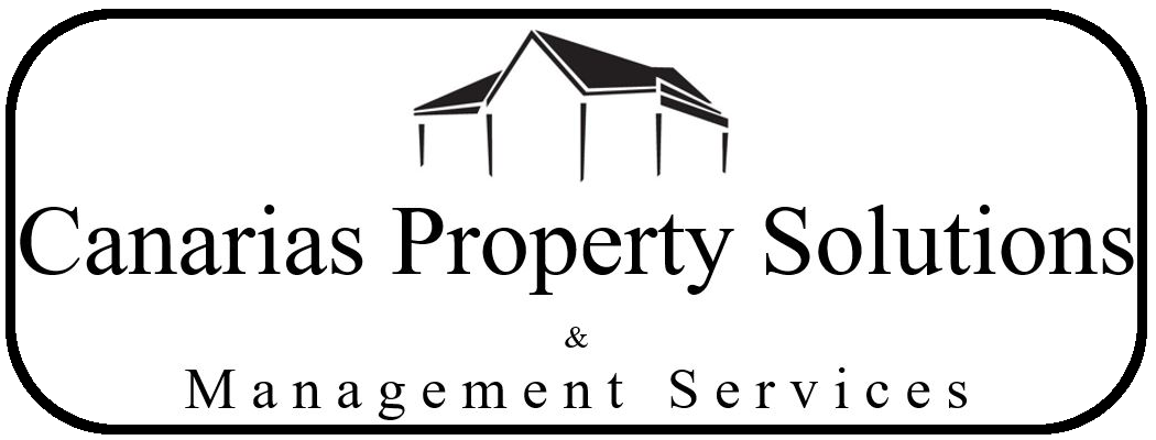 Canary Property Solutions